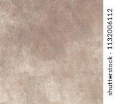 grunge background color | Shutterstock . vector #1132006112