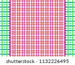 abstract texture   multicolored ... | Shutterstock . vector #1132226495