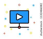video sharing media