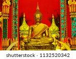 Nong Khai Thailand   Jul 15 ...