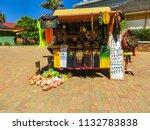 Falmouth  Jamaica   May 02 ...