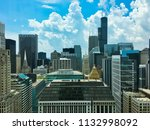 Chicago  Il   Usa   7 5 18 ...