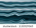 white and navy blue marble...   Shutterstock . vector #1133529365