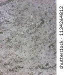 cement wall background texture...   Shutterstock . vector #1134264812