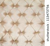 background   Shutterstock . vector #113473756