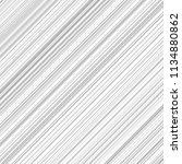 diagonal striped lines...   Shutterstock .eps vector #1134880862