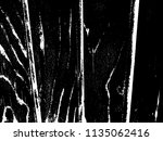 grunge texture   abstract stock ... | Shutterstock .eps vector #1135062416
