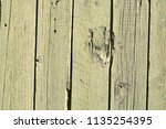 wood texture background  wood... | Shutterstock . vector #1135254395