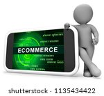 ecommerce platform virtual...