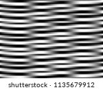 black and white abstract... | Shutterstock .eps vector #1135679912