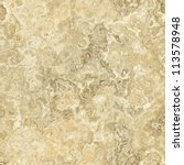 marble. seamless texture. | Shutterstock . vector #113578948