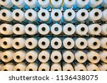 Industrial Fabric Production...