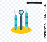 hygiene vector icon isolated on ...   Shutterstock .eps vector #1137073082