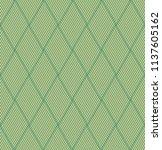 abstract african seamless...   Shutterstock .eps vector #1137605162