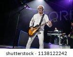 clarkston  mi   usa   july 15  ...   Shutterstock . vector #1138122242