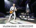 clarkston  mi   usa   july 15  ...   Shutterstock . vector #1138122245