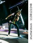 clarkston  mi   usa   july 15  ...   Shutterstock . vector #1138122248