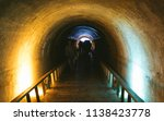 kaohsiung  taiwan   april 7 ...   Shutterstock . vector #1138423778