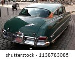 hamburg   germany   july 11 ...   Shutterstock . vector #1138783085