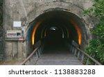 kaohsiung  taiwan   april 7 ...   Shutterstock . vector #1138883288