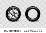 stock vector illustration... | Shutterstock .eps vector #1139011772