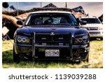 dunchurch warwickshire uk 08 28 ... | Shutterstock . vector #1139039288