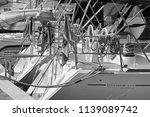 italy  sicily  mediterranean...   Shutterstock . vector #1139089742