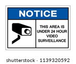 notice this area is under 24... | Shutterstock .eps vector #1139320592