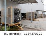 roi et  thailand   june 10 ...   Shutterstock . vector #1139370122