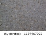 the texture of the asphalt... | Shutterstock . vector #1139467022