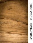 vertical wood pattern ideal as... | Shutterstock . vector #1139653088