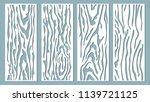 vector illustration. decorative ... | Shutterstock .eps vector #1139721125
