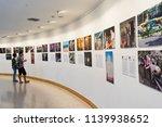 bangkok  thailand   jul 7  2018 ... | Shutterstock . vector #1139938652