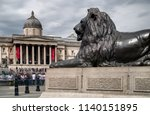 London  United Kingdom   May 1...