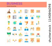 business ui pixel perfect well...