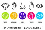 creative vector illustration... | Shutterstock .eps vector #1140856868