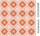 colorful seamless pattern for...   Shutterstock . vector #1141533338