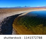amazing landscape with great... | Shutterstock . vector #1141572788