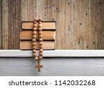 The Book Of Catholic Liturgy...