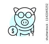 retirement savings modern...