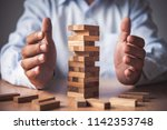 Business Risks In The Business. ...