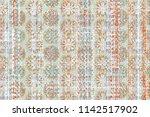 modern  elegant   abstract... | Shutterstock . vector #1142517902