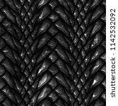 Seamless Metallic Texture Of...