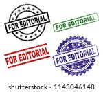 for editorial seal imprints... | Shutterstock .eps vector #1143046148
