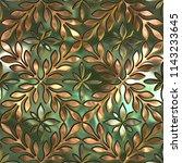 Pattern Seamless Texture On...