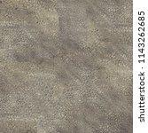 grunge background color | Shutterstock . vector #1143262685