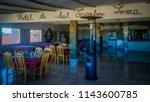 villa martin  bolivia  01 26...   Shutterstock . vector #1143600785