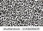 Background Texture Leopard Snow ...