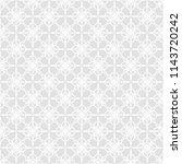 ornate endless pattern for...   Shutterstock .eps vector #1143720242