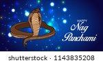 vector illustration of a...   Shutterstock .eps vector #1143835208